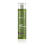 Siberian Wellness. Conditioner volumizzante per capelli fini, 250 ml 409258
